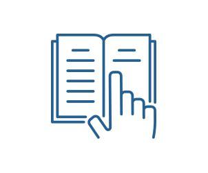 Student dissertation thesis proposal unc - cubic fit