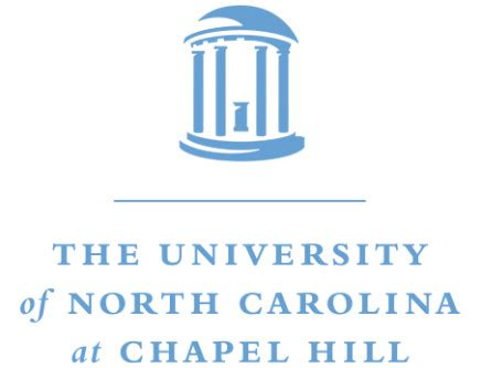 NC State Theses and Dissertations - Nc State University